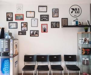 Ven a nuestra academia de peluquería en Las Palmas de Gran Canaria