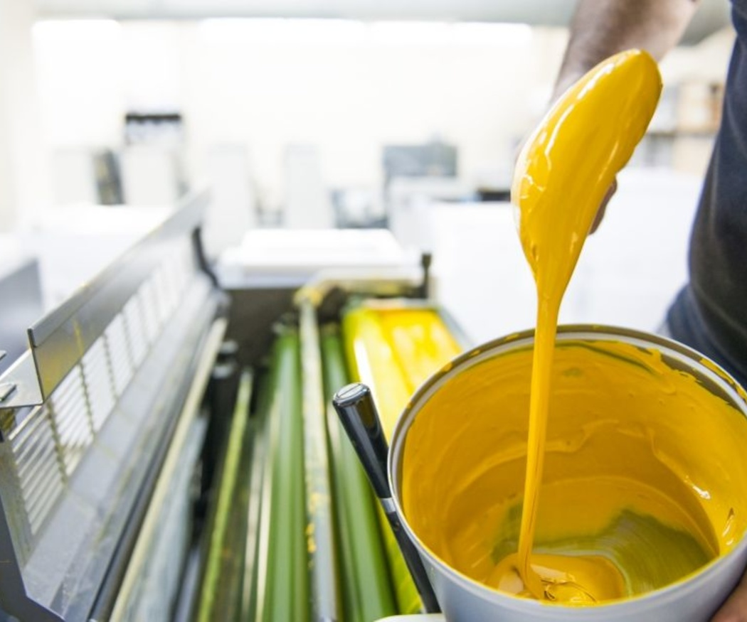 Diferencias entre pintura para exterior e interior
