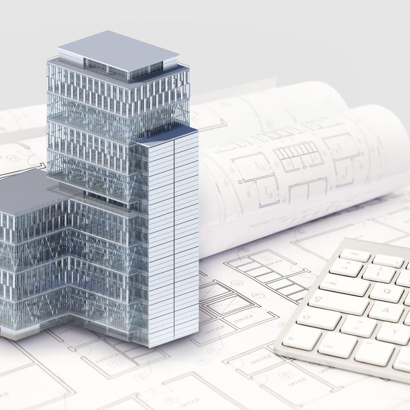Informes y dictámenes periciales: Servicios de Gabinete de Arquitectura Técnica: José Andrés Roa Corcuera