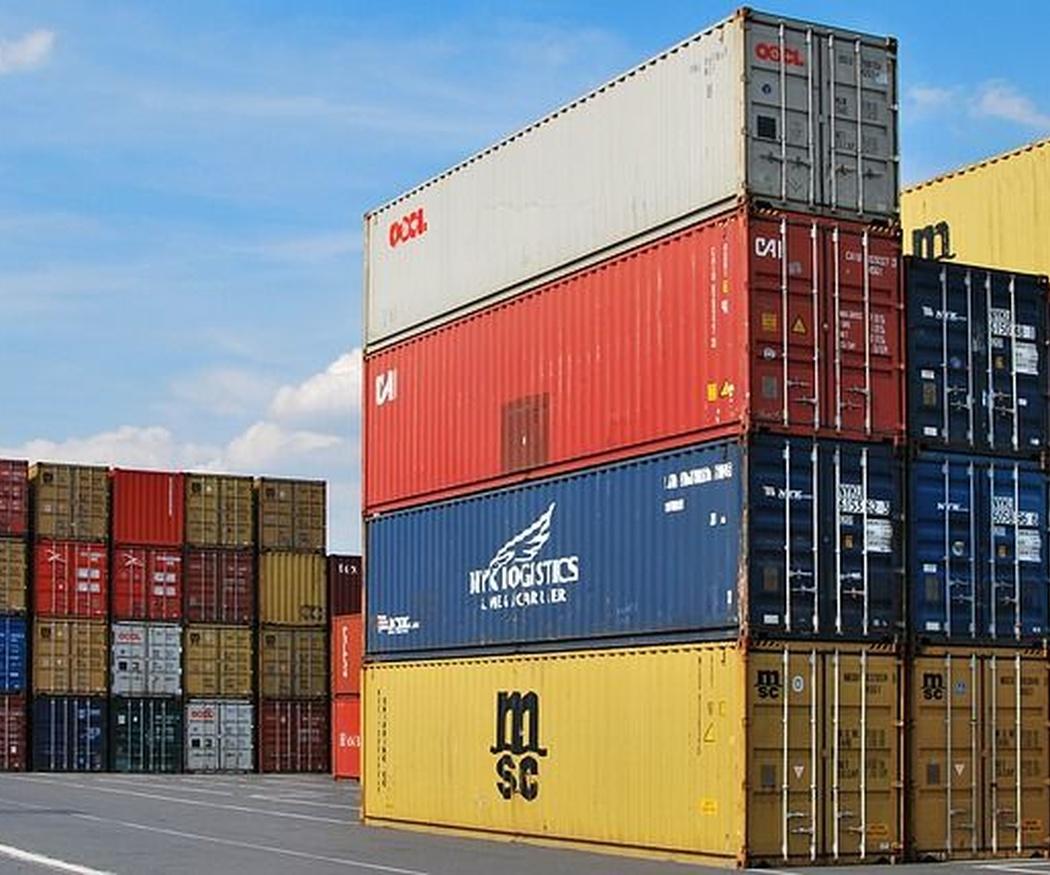 ¿Qué es el principio de conformidad de las mercancías?