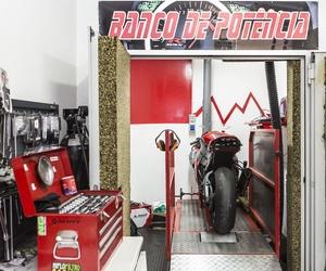 Reprogramación de centralitas de motos en Vigo
