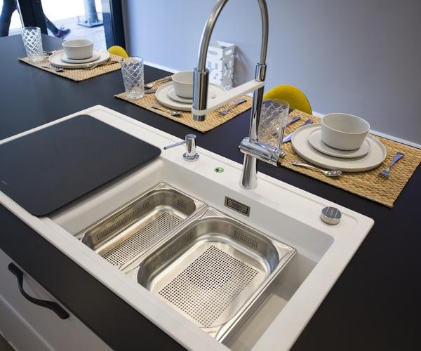 Reformas de baños en León | Cocinas VG