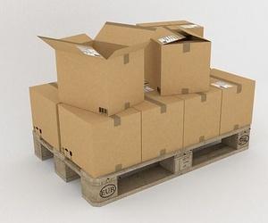 Productos para el embalaje de muebles
