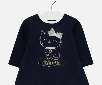Regalos y complementos para bebé: Nuestras prendas de Los Chicos