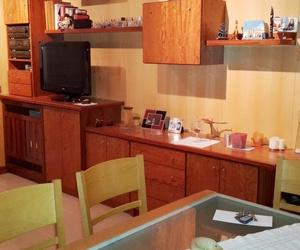 Muebles de comedor