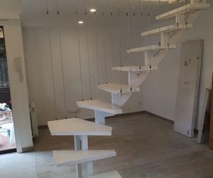 Galería de Albañilería y Reformas en    Reformas y Servicios De la Llave