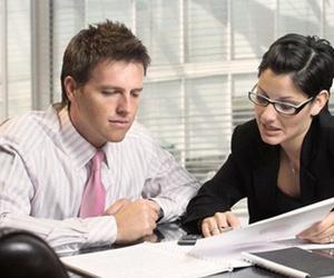 Consejos para dar más visibilidad a tu negocio