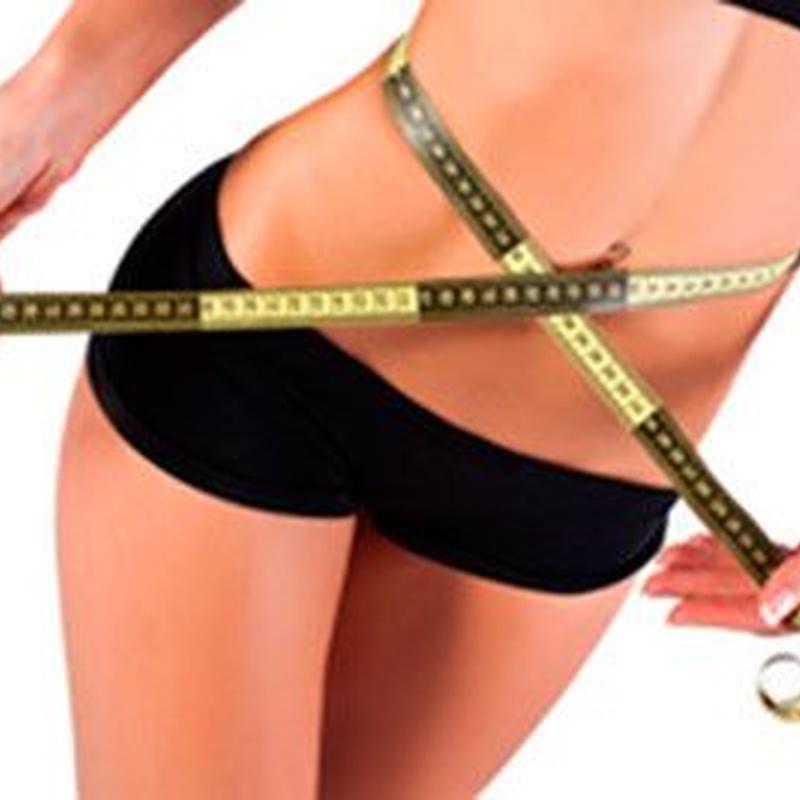 Dietética y nutrición: Servicios de Tarracomedic medicina estética