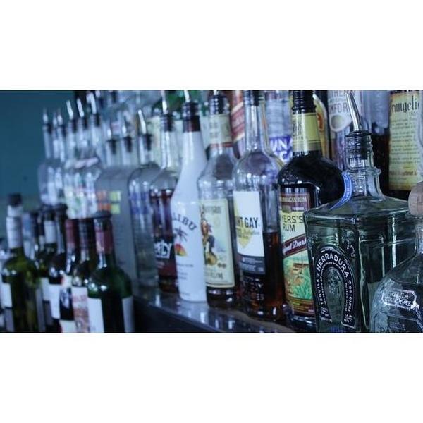 Bebidas : Productos y servicios de Distribuciones González Caridad