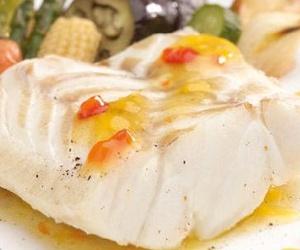 Todos los productos y servicios de Cocina marinera: Restaurante Marisquería Plaza