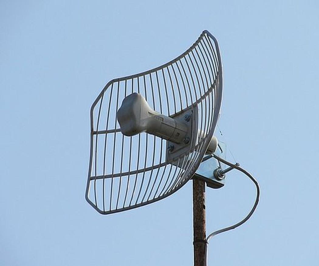 ¿Cómo es el perfil de un buen técnico en instalación de antenas de televisión?