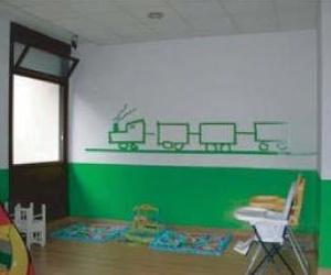 Empresas de reformas en Donostia | Kobey Dekons
