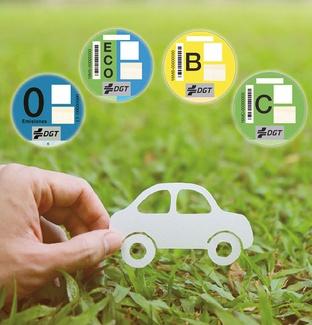 ¿Para qué sirven los distintivos ambientales?