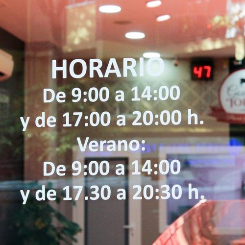 Carnes selectas en Carabanchel, Madrid, | Gourmet Jorge