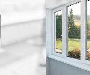 Instalación de ventanas de aluminio y PVC