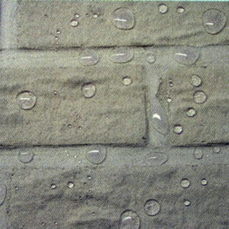 Hidrofugado de fachadas, paredes medianeras, Asturias