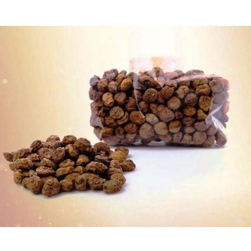 Atmósfera modificada paquete conformado: NUESTROS  ENVASADOS de Envasados de Alimentos Bio y Gourmet, S.L