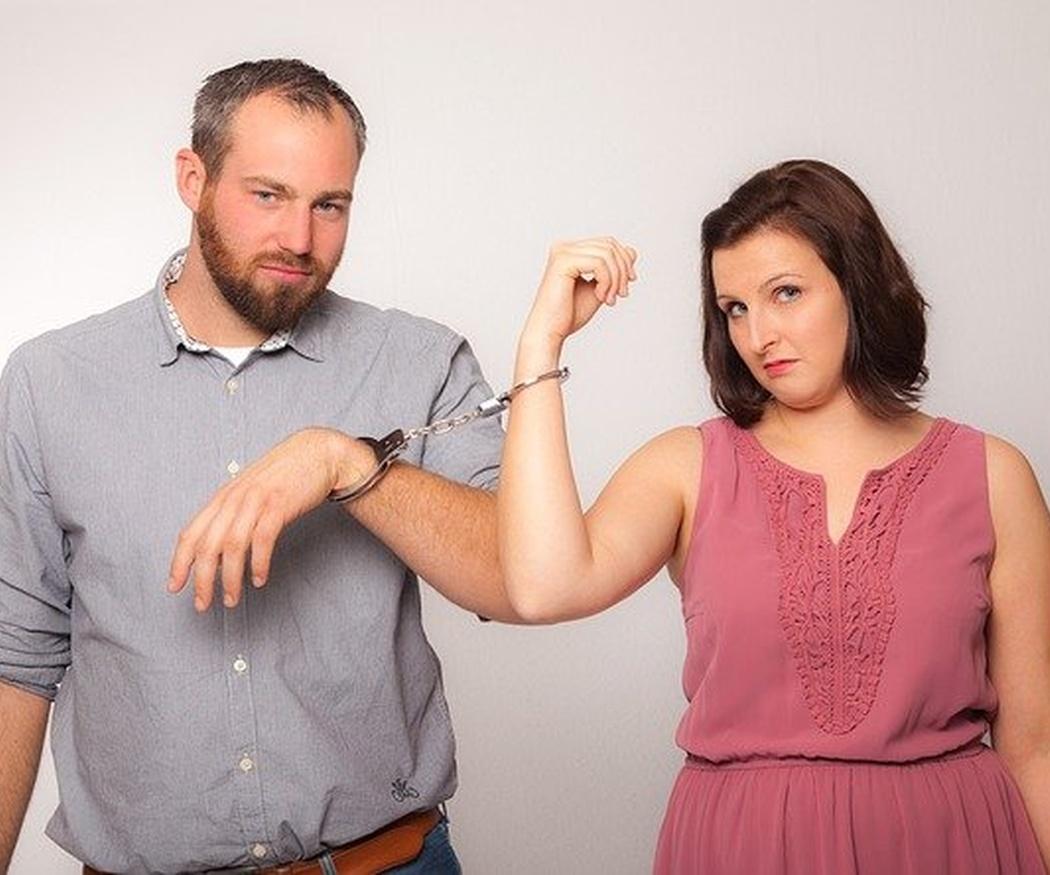 ¿Qué es un divorcio exprés?