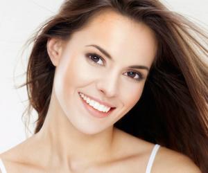 Implantes dentales de calidad en Madrid