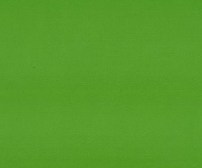 13-1148-08. Almacén de papel Asturias