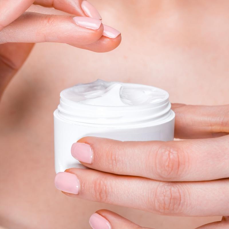 Dermocosmética: Servicios de Farmacia Ana Mª Méndez Rojo
