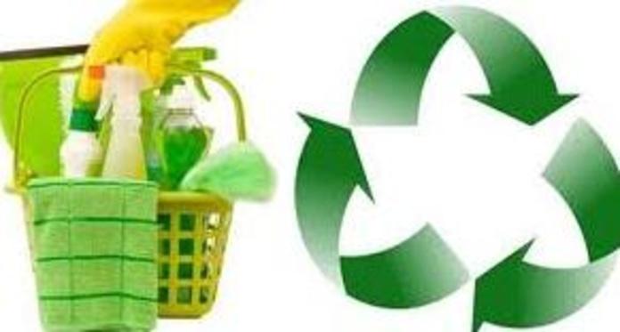 Cuidando el medio ambiente: Nuestros servicios de Banet