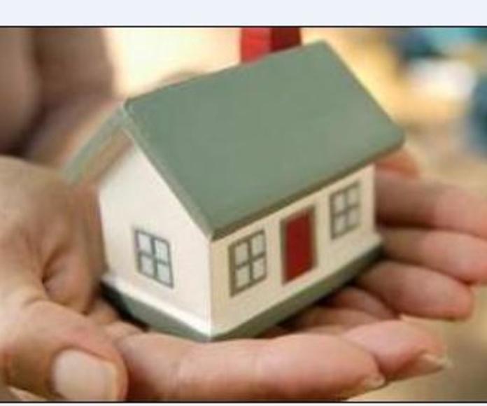 Contratos y arrendamientos: Servicios Jurídicos de Bufete San Román & Asociados