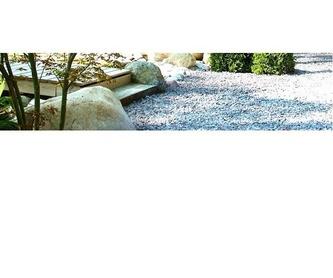 Jardineras : Productos y servicios   de AQUAPLANT DISSENY VERD, S.L.