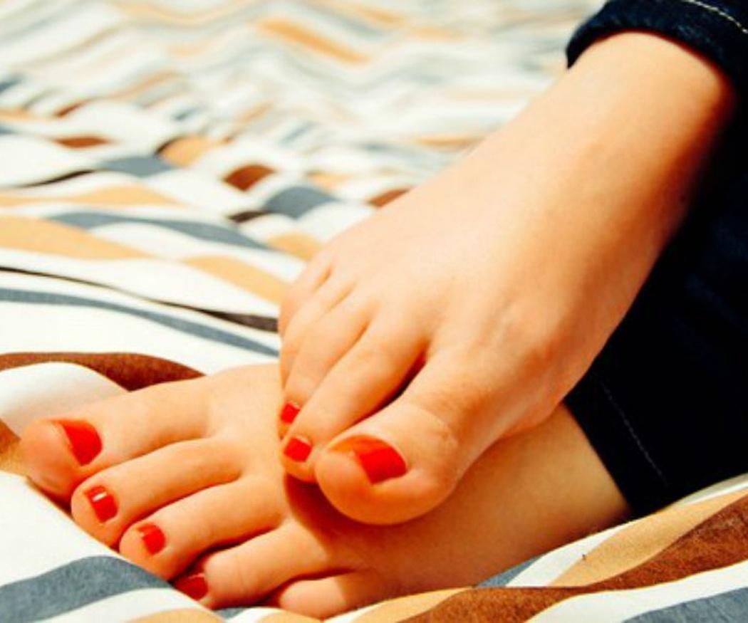 Diferencias entre los pies planos, cavos y valgos