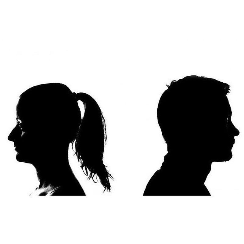 Derecho de familia: Áreas de Actuación de ProJur Protección Jurídica