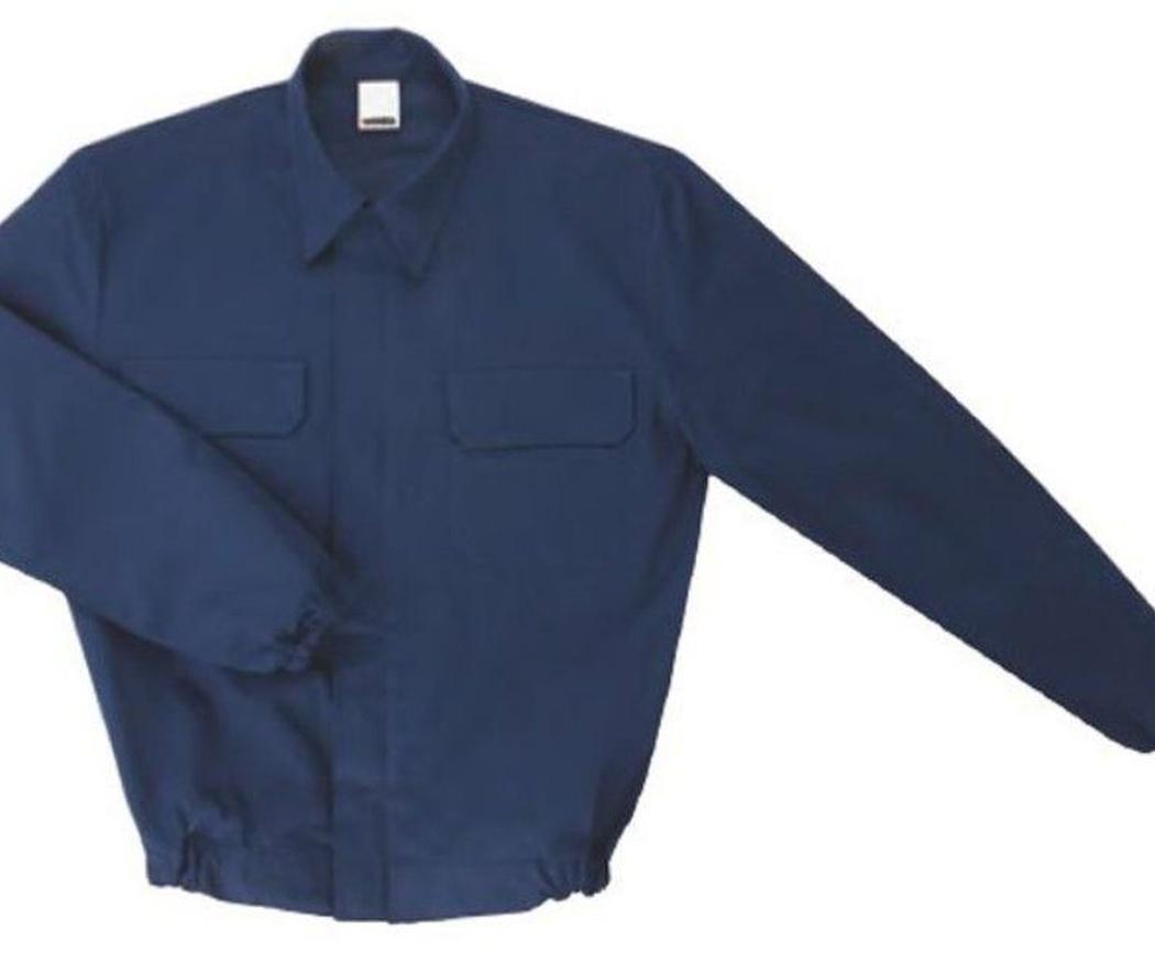 Funcionalidad y estética no están reñidas en la ropa de trabajo actual