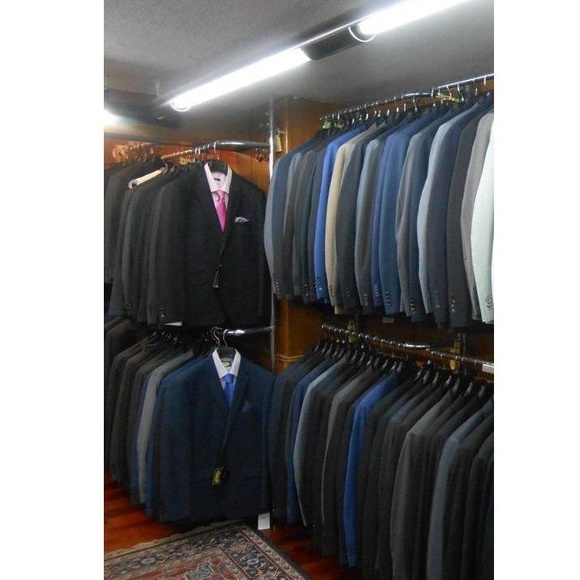 Asesoramiento en trajes para ceremonias: Qué ofrecemos de Bonardi