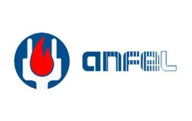 Enlace a la Asociación Nacional Fabricantes e Importadores Electrodomésticos