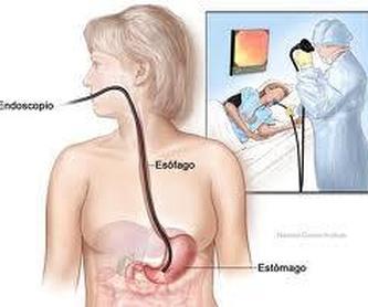 Aspire: Tratamientos de Clínica Merello