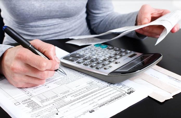 Fiscal: Servicios de Gestoría Cózar