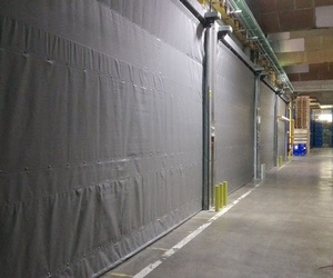 Todos los productos y servicios de Puertas automáticas: Farem Puertas Automáticas