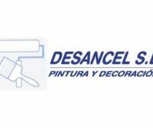 Ignifugado de estructuras en Murcia | Pintura y Decoración Desancel, S.L.
