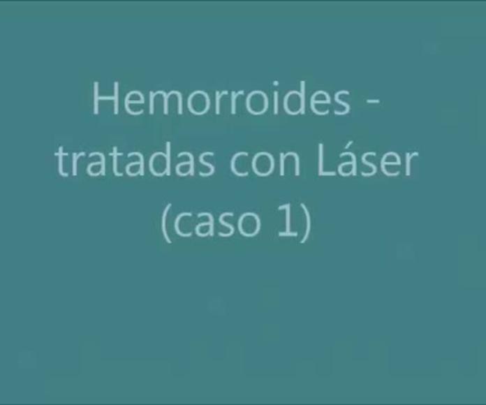 Cirugía: Especialidades de Dra. Victoria Delgado Díaz