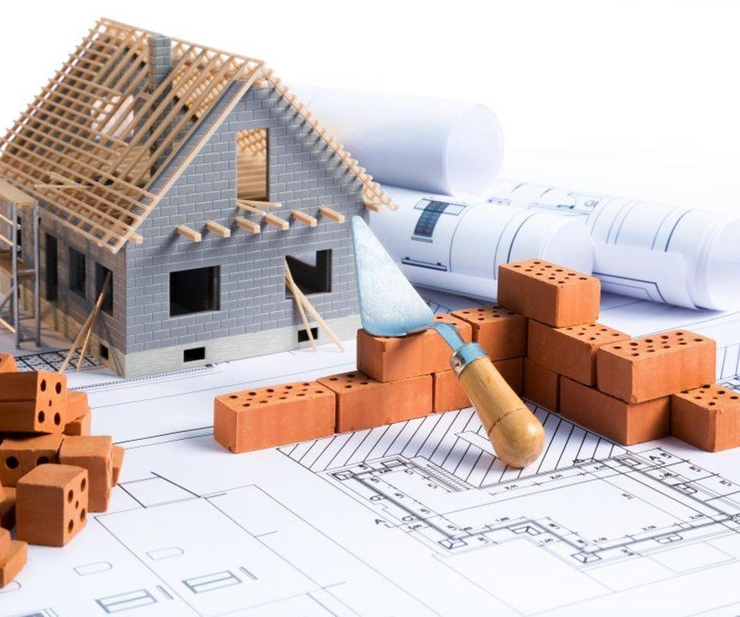 ¿Qué reformar de tu vivienda?