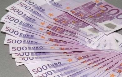 Los gastos de formalización de las hipotecas también deberán devolverse