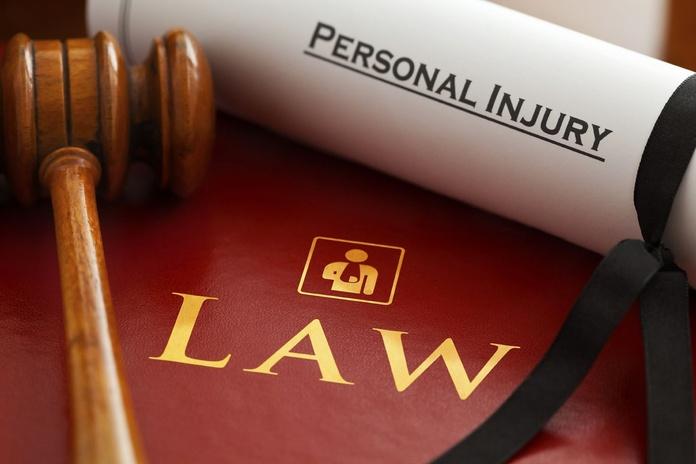 Derecho civil: Servicios de De La Fuente Abogados