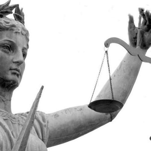 Abogados especialistas en divorcios Cartagena, Murcia
