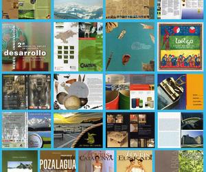 Traducción publicaciones en Cantabria