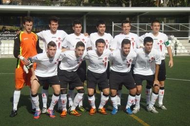 Patrocinadores del Real Club Deportivo Carabanchel