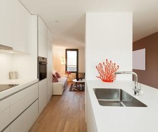 Cómo convertir cualquier vivienda en la casa de tus sueños