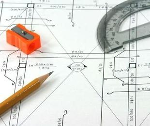 Elaboración de planos