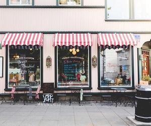 ¿Por qué reformar un local comercial?