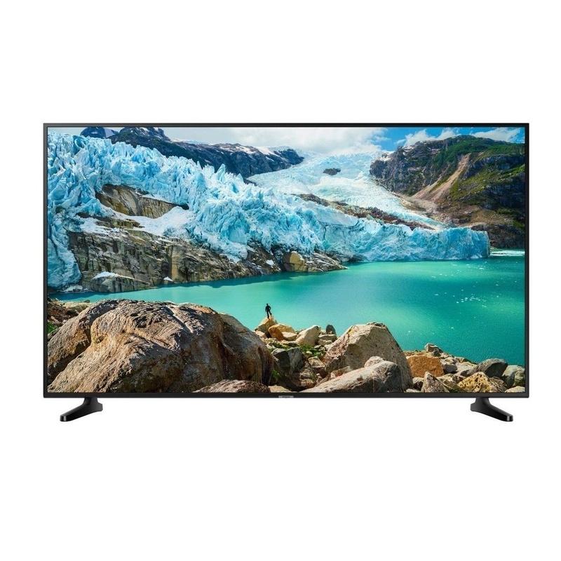 Televisores: Productos de ELECTRONUKI