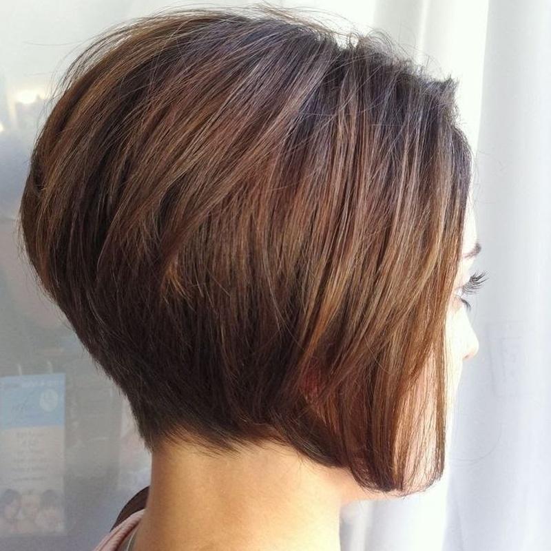 Cursos de corte de cabello: Servicios de Academia de Peluquería Franchesca