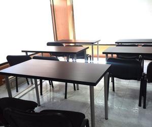 Preparación de exámenes oficiales